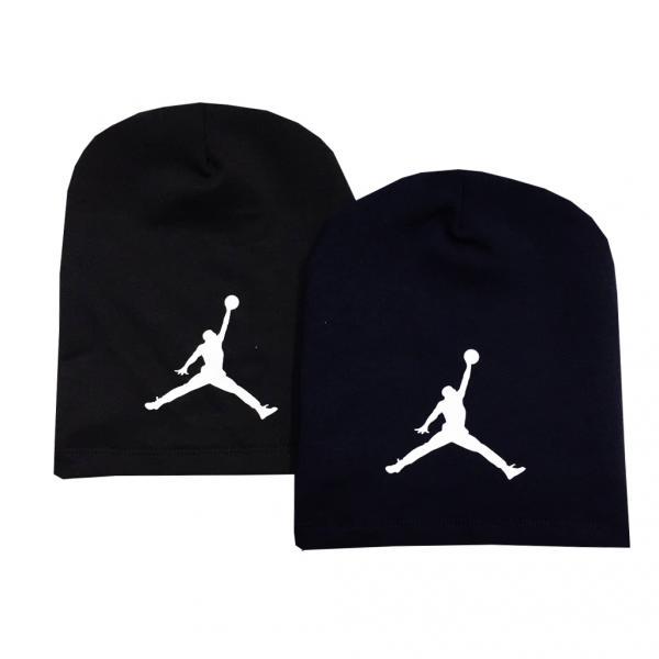 Шапочка «Jordan»