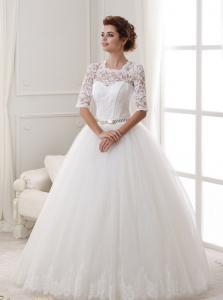 Фото Свадебные платья Кейт
