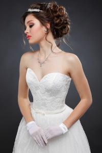 Фото Свадебные платья АЛЕКСИС