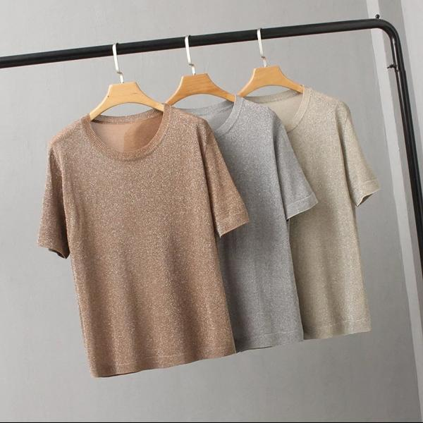 Очень легкая и мягкая футболка