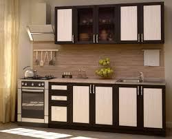 Фото кухни модерн 2,0м