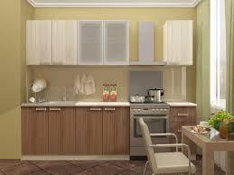 Фото кухни Катя( шимо) 2м