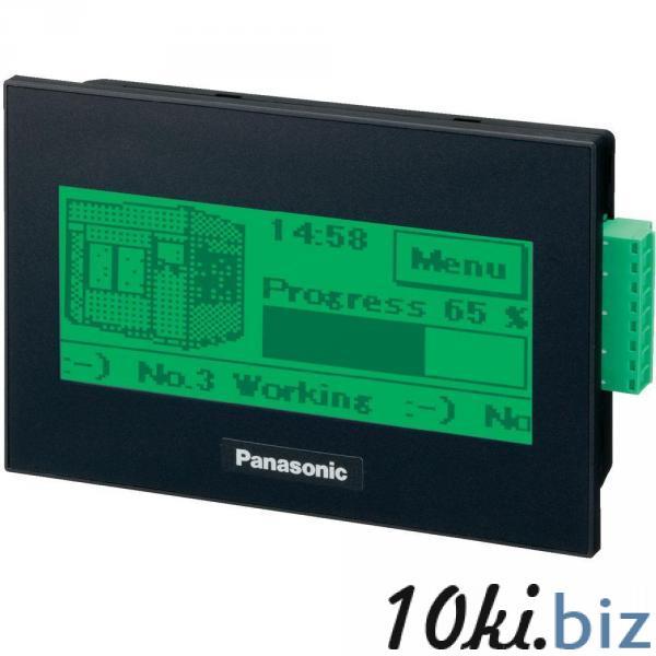 Ремонт Panasonic MINAS LIQI A5 A5E A5B A5N A4P VF-0 VF-CE FP e 0R X0 X 7 сервопривод серводвигатель