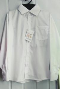 Фото Кофты, толстовки, рубашки, свитера Рубашка мальчику от 3 до 1 лет