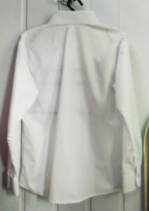 Фото Кофты, пайты толстовки, рубашки, свитера МАЛЬЧИКАМ И ДЕВОЧКАМ Рубашка мальчику от 3 до 1 лет