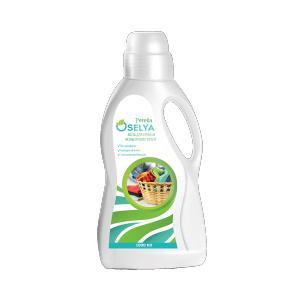 Фото Для оселі, Засоби для прання Засіб для прання кольорових речей