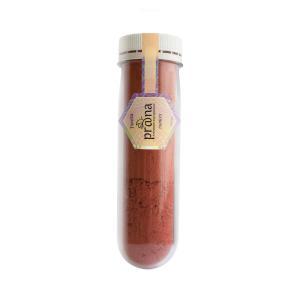 Фото PRANA Клітинне харчування Гарбуз: Очищення від гельмінтів.відновлення функцій ШКТ.Чоловіча сила