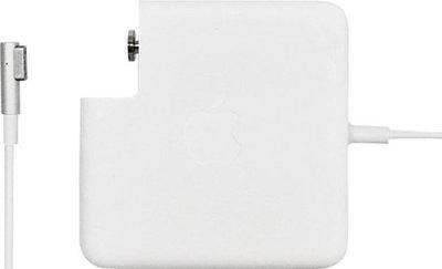 Блок питания Apple Magsafe Power Adapter 85W MC556Z/A