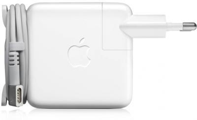 Блок питания Apple Magsafe Power Adapter 45W MC747Z/A