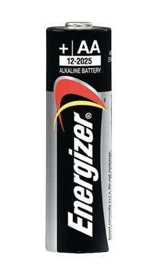 Батарейка Energizer Maximum LR06 АА