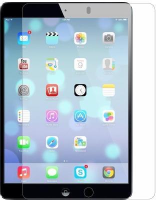 Защитная пленка Star Screen для iPad Air