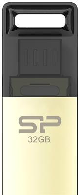 SiliconPower Mobile X10 32Gb for Android