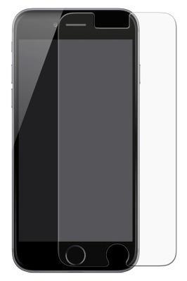 Защитная пленка Star Screen для iPhone 6/6S