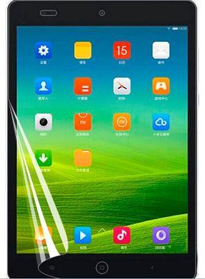 Фото Защитные пленки для планшетов, Star Screen Защитная пленка для Xiaomi Mi Pad
