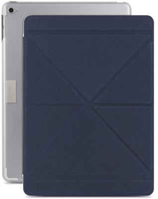 Чехол Moshi для iPad Air 2 VersaCover (синий)