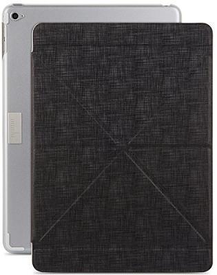 Чехол Moshi для iPad Air 2 VersaCover (черный)