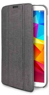 "Чехол Puro для Samsung Galaxy Tab 3 7"" ICE (серый)"