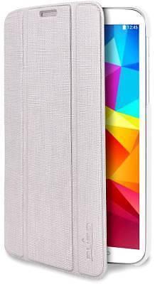 "Чехол Puro для Samsung Galaxy Tab 3 7"" ICE (белый)"