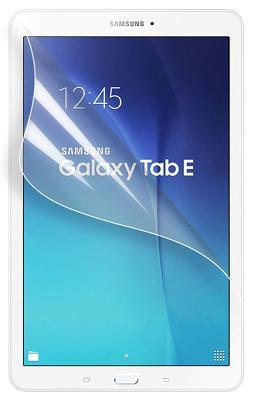 """Защитная пленка для Samsung Galaxy Tab E 9.6"""" T561"""