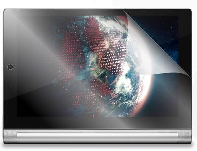 Фото Защитные пленки для планшетов, Star Screen Защитная пленка для Lenovo Yoga Tablet 2 8