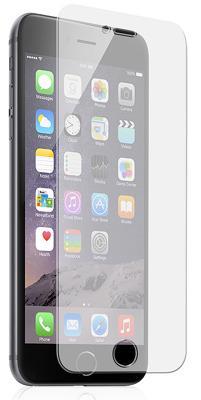 Защитное стекло iLera для iPhone 6/6S 0.21mm