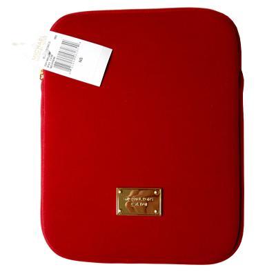 "Чехол Michael Kors 600 RED 32H1MELL3P для iPad до 9.7"""