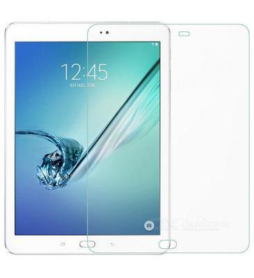 """Защитная пленка для Samsung Galaxy Tab S2 9.7"""""""