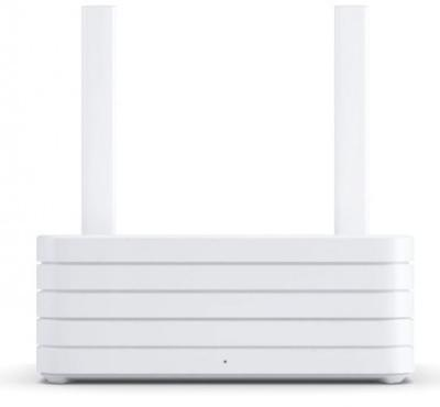 Роутер Xiaomi Mi WiFi Router 2 with 1TB white