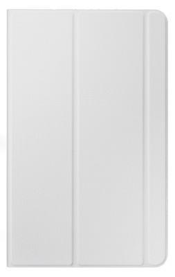 "Чехол Samsung Galaxy Tab E 9.6"" T560 (белый)"