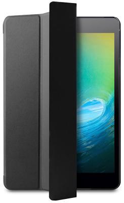 """Чехол Puro для iPad Pro 12"""" Zeta Slim (черный)"""