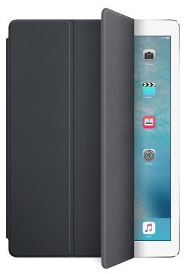 "Чехол Apple для iPad Pro 12"" Smart Cover (темно-серый)"