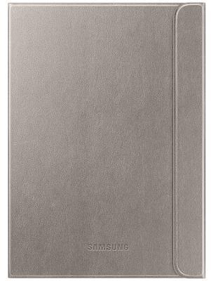 "Чехол Samsung (Gold) для Galaxy Tab S2 9.7"" T815/810"