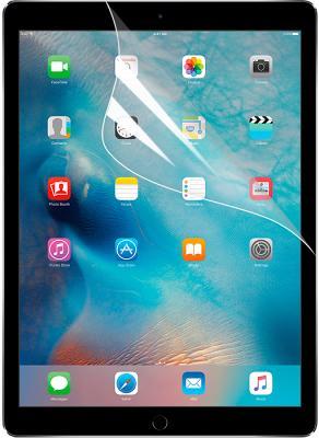 """Защитная пленка Star Screen для iPad Pro 12"""""""