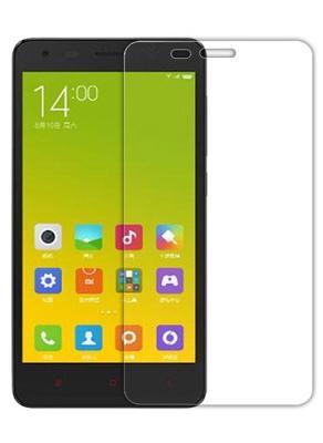 Защитное стекло Wise для Xiaomi Redmi 2 0.3mm (без упаковки)