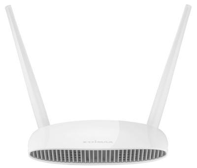 Роутер Wi-Fi Edimax двухполосный BR-6478AC V2