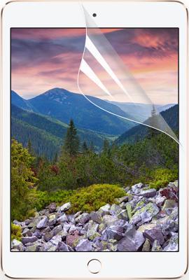 Защитная пленка Star Screen для iPad mini 4