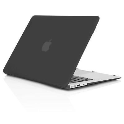 """Чехол-накладка Incipio MacBook Air 13"""" (Черный) IM-293-BLK"""