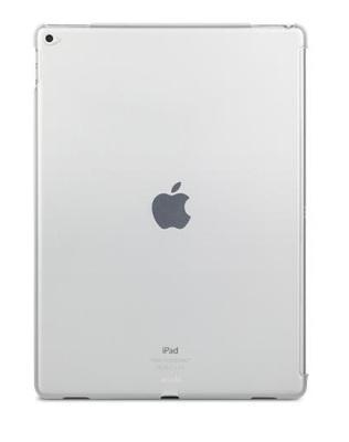"""Чехол Moshi iGlaze для iPad Pro 12"""" (прозрачный)"""