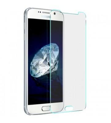Защитное стекло для Samsung Galaxy A5 2016 (без упаковки)