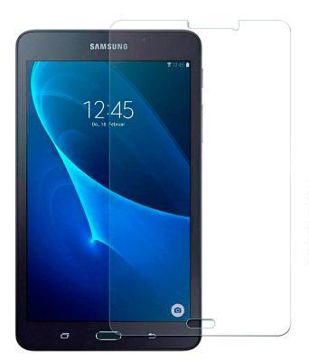 """Защитная пленка для Samsung Galaxy Tab A 7"""" T285"""