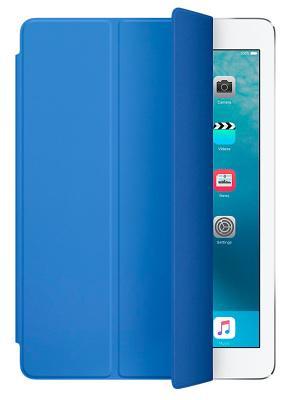 "Чехол Smart Cover для Apple iPad Pro 9.7"" (Royal Blue) MM2G2"