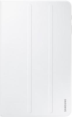 "Чехол Samsung Book Cover для Galaxy Tab A 10.1"" T580/T585 (белый)"