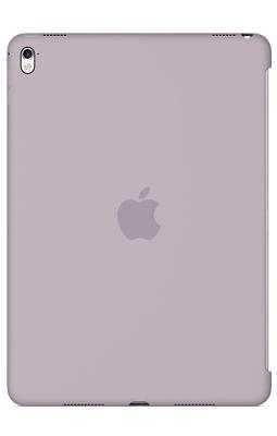 "Чехол Apple iPad Pro 9,7"" Silicone Case Lavender MM272"
