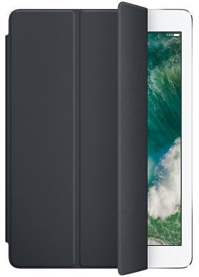 "Чехол Smart Cover для Apple iPad Pro 9.7"" (Charcoal Gray) MM292"
