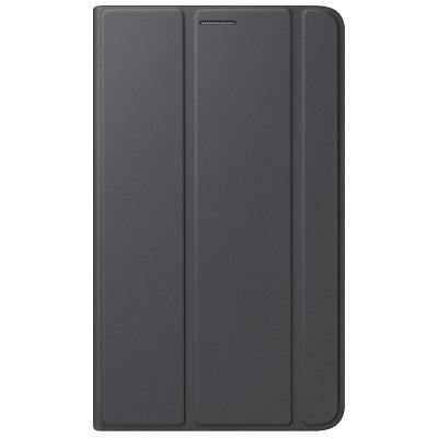 Чехол Samsung Book Cover (Black) для Galaxy Tab A 7.0""