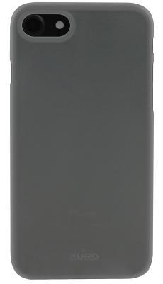 Чехол-накладка Puro Ultra Slim 0.3 Cover Transparent для iPhone 7/8