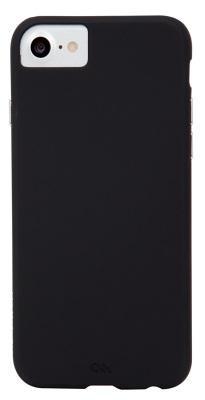 Чехол-накладка CM iPhone 7/8 BT Jeep Black