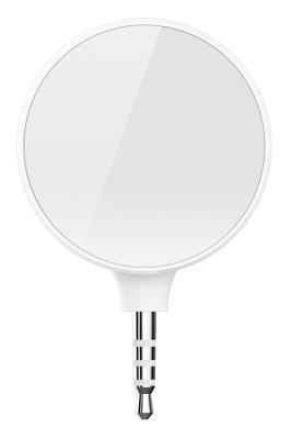 LED-вспышка Xiaomi Mi self-timer lights (White)