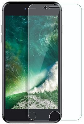 Защитное стекло iLera Eclat Slim 0.21 mm для iPhone 7