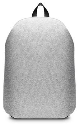 """Рюкзак Meizu для ноутбуков 15.6"""""""